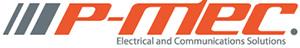 PMEC Electrical