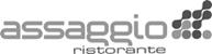 Assaggio Logo