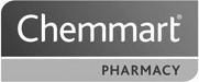 Chenmart Logo